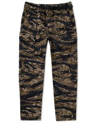 Nike - Tiger Camo Pant - Lyst