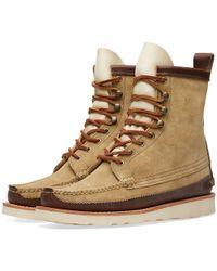 Yuketen - Maine Guide Db Boot - Lyst