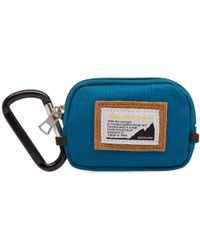 Master Piece - Over-v6 Pouch - Lyst