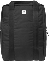 Opening Ceremony - Logo Tote Backpack - Lyst