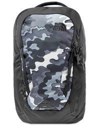 f3006e06d The North Face Vault 28l Backpack in Blue for Men - Lyst