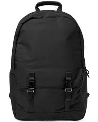 C6 - Cell Backpack - Lyst