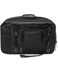 Master Piece - 25th Anniversary 3-way Backpack - Lyst