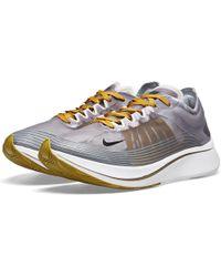 Lyst - Nike Zoom Kd 10 Basketball Shoe 10 Us in Red for Men 671d58edb