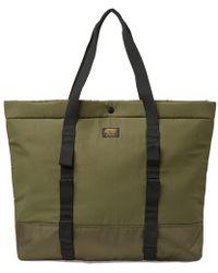 Carhartt WIP | Carhartt Military Shopper | Lyst