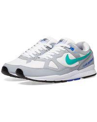 Nike - Air Span Ii - Lyst