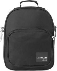 Adidas | Eqt Utility Bag | Lyst