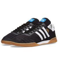 adidas Originals Football Copa Mundial 70y Tr - Black