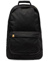 Visvim | Ballistic Backpack 22l | Lyst