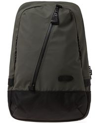 Master Piece - Slick Series Backpack - Lyst