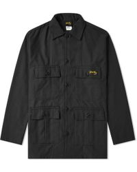 Stan Ray - Four Pocket Jacket - Lyst