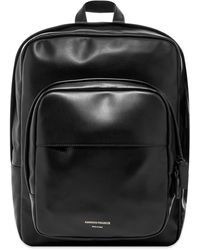 Common Projects Backpacks for Men - Up