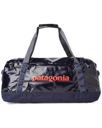 Patagonia - Black Hole 60l Duffel - Lyst