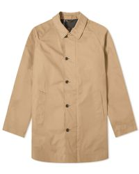 Barbour - Maghill Jacket - Lyst