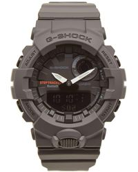 G-Shock - Casio Gba-800-2aer Connected Watch - Lyst