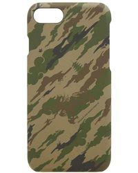 Maharishi - Iphone 7/8 Case - Lyst