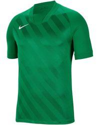 "Nike - Fußballtrikot ""Challenge III"" - Lyst"