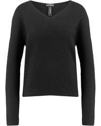 Marc Cain - Pullover - Lyst