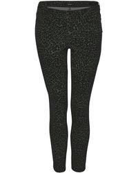 "Opus - Jeans ""Elma Leo"" Skinny Fit - Lyst"