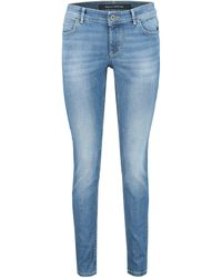 """Marc O'polo - Jeans """"Alby"""" Slim Fit - Lyst"""