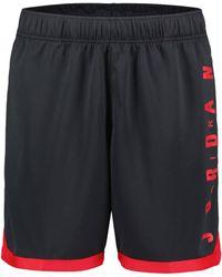 """Nike Shorts """"Jordan Jumpman"""" - Mehrfarbig"""