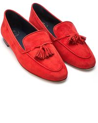 Equipment - Meandher Connie Slippers - Lyst