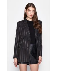 Equipment Rhyder Blazer By - Black