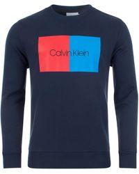 Marshall Artist Script Logo Reverse Weave Fleece Lined Hoodie - Multicolour