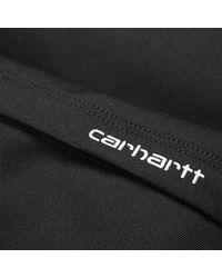 Carhartt WIP Payton Backpack In Black