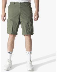 Polo Ralph Lauren Relaxed Fit Ripstop Cargo Short - Green