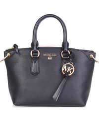 Michael Kors - Small Convertable Tote - Lyst