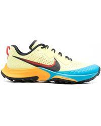 Nike - Air Zoom Terra Kiger 7 Sneakers - Lyst