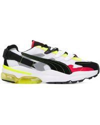 PUMA - X Adder Error Cell Alien Sneakers - Lyst
