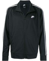 Nike Sweater - Black