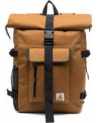 Carhartt WIP Large Backpack - Brown
