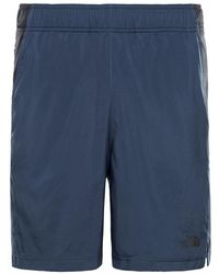 The North Face - Bermudas 24/7 - Lyst