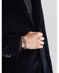 Etro Pegaso Bracelet - Metallic