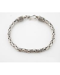 Etsy Second Hand Bracelet - Metallic