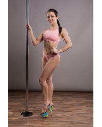 Etsy Soutien-Gorge Sport Féminin - Multicolore