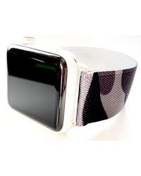 Etsy - Apple Watch - Lyst