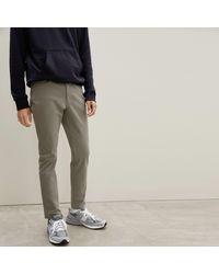 Everlane Performance 5-pocket Pant   Uniform - Grey