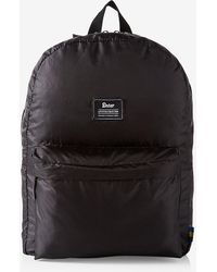 Express - Enter Ripstop Packable Gym Backpack - Lyst