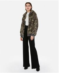 Express - One Eleven - Lyst