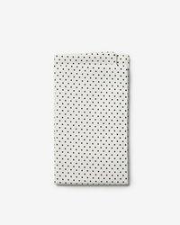 Express - Pre-folded Dot Pocket Square - Lyst