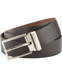 Skopes | Boxed Belt | Lyst