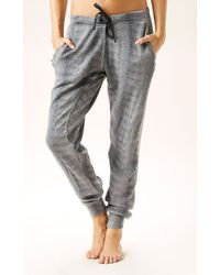 Capulet Relaxed Fit Pant - Lyst