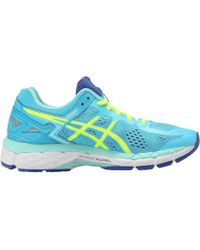asics kayano shoes for $88