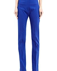 Capara - Structured Trousers 5 - Lyst