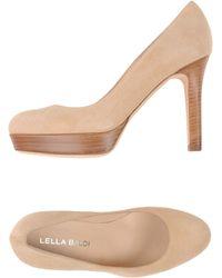 Lella Baldi | Court | Lyst