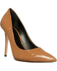 Boutique 9 | Sally Classic Pump | Lyst